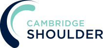 Cambridge Shoulder