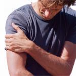 Fig 0. Biceps Pain